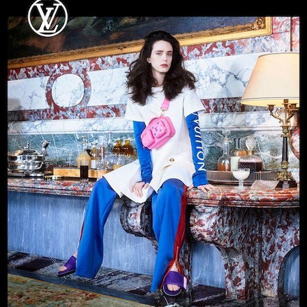 Louis Vuitton Pre-Fall 2021 (91240-Louis-Vuitton-Pre-Fall-2021-s.jpg)
