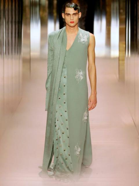 Fendi Couture весна-лето 2021 (91284-Fendi-Couture-SS-2021-09.jpg)