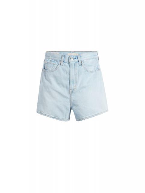 Levis представил новые женские джинсы и шорты (91354-Levis-Jenskaya-Kollekciya-Loose-Fit-01.jpg)
