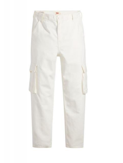 Levis представил новые женские джинсы и шорты (91354-Levis-Jenskaya-Kollekciya-Loose-Fit-02.jpg)