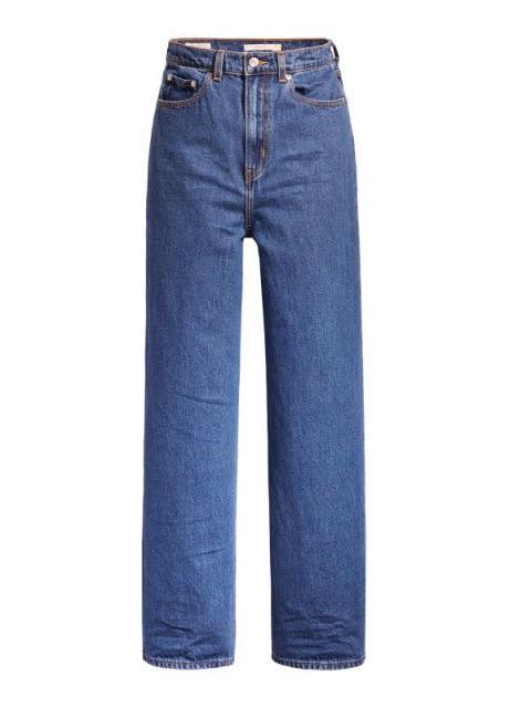Levis представил новые женские джинсы и шорты (91354-Levis-Jenskaya-Kollekciya-Loose-Fit-03.jpg)