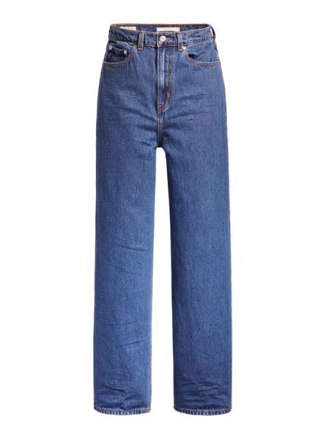 Levis представил новые женские джинсы и шорты (91354-Levis-Jenskaya-Kollekciya-Loose-Fit-04.jpg)