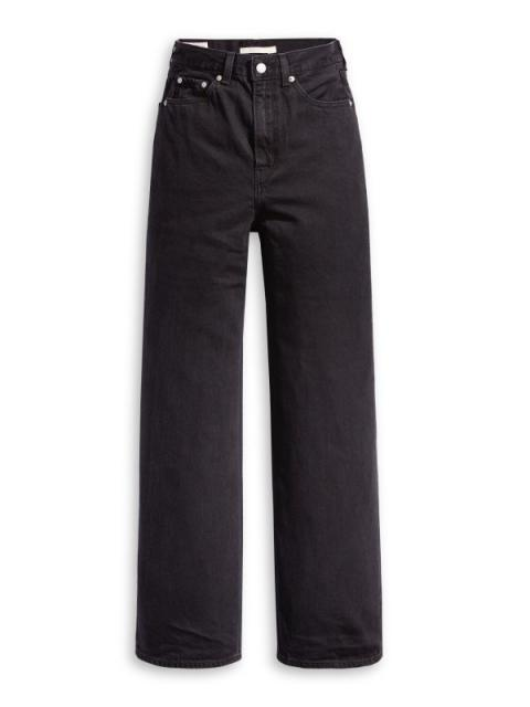 Levis представил новые женские джинсы и шорты (91354-Levis-Jenskaya-Kollekciya-Loose-Fit-05.jpg)