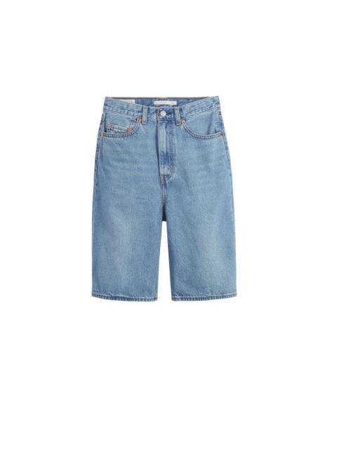 Levis представил новые женские джинсы и шорты (91354-Levis-Jenskaya-Kollekciya-Loose-Fit-06.jpg)