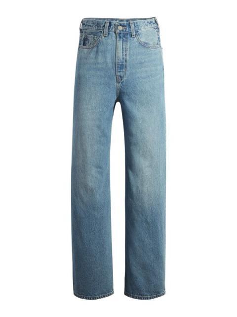 Levis представил новые женские джинсы и шорты (91354-Levis-Jenskaya-Kollekciya-Loose-Fit-07.jpg)