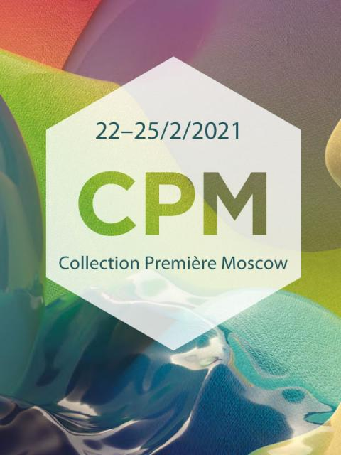 CPM – Collection Première Moscow 2021 (91389-collection-premiere-moscow-2021-b.jpg)