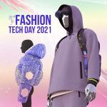 Fashion Tech Day: ставка на омниканальность (91506-fashion-tech-day-2021-s.jpg)