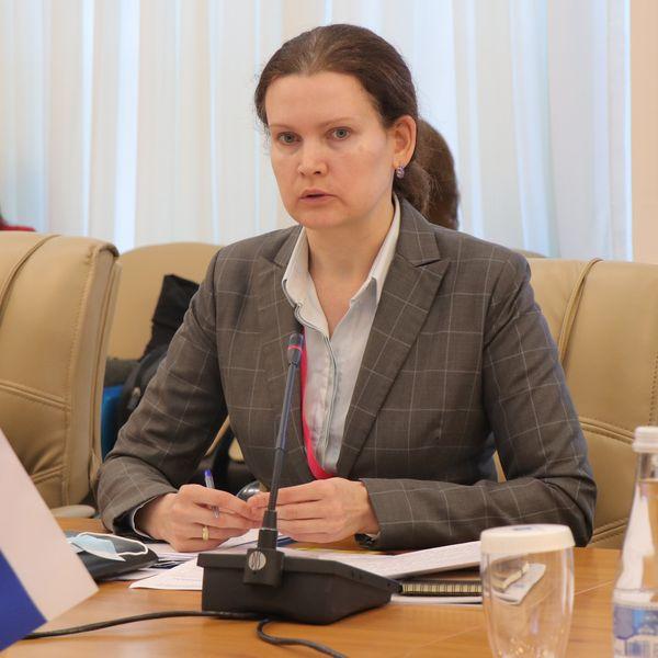 В Ташкенте подтвердили обеспечение необходимых объемов хлопчатобумажной пряжи для ивановских фабрик (91862-tashkent-ivanovo-dmit