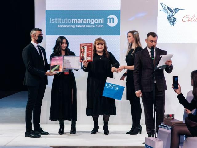 XVII Международный конкурс молодых дизайнеров «Адмиралтейская игла» (92152-igladesign-2021-01.jpg)