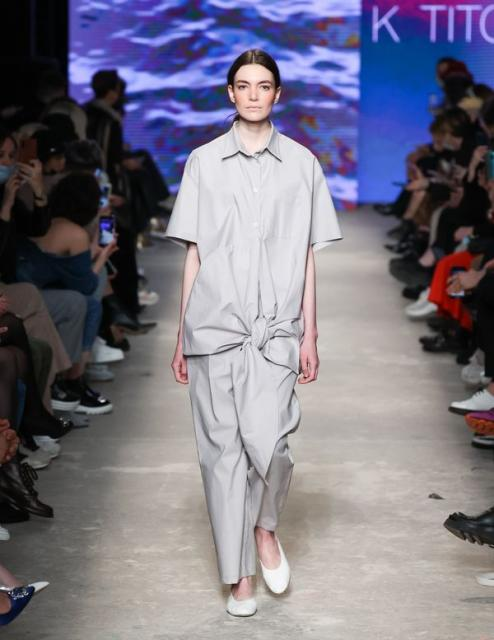 K TITOVA на Mercedes-Benz Fashion Week (92209-K-Titova-Na-MBFW-2021-03.jpg)