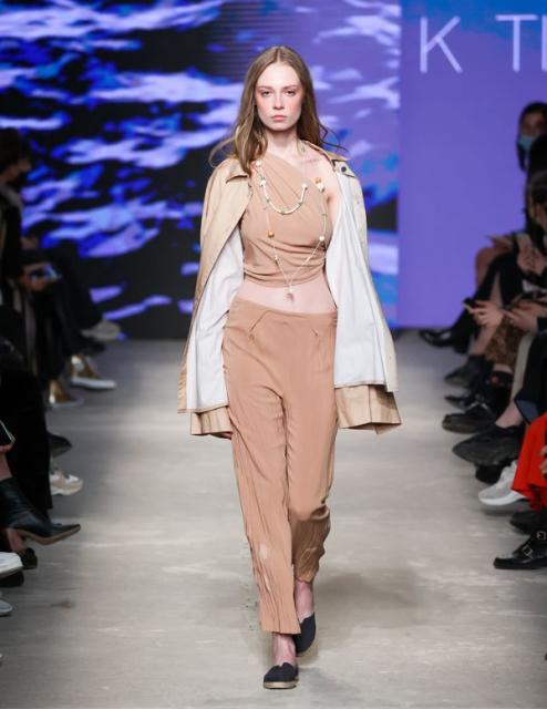 K TITOVA на Mercedes-Benz Fashion Week (92209-K-Titova-Na-MBFW-2021-04.jpg)