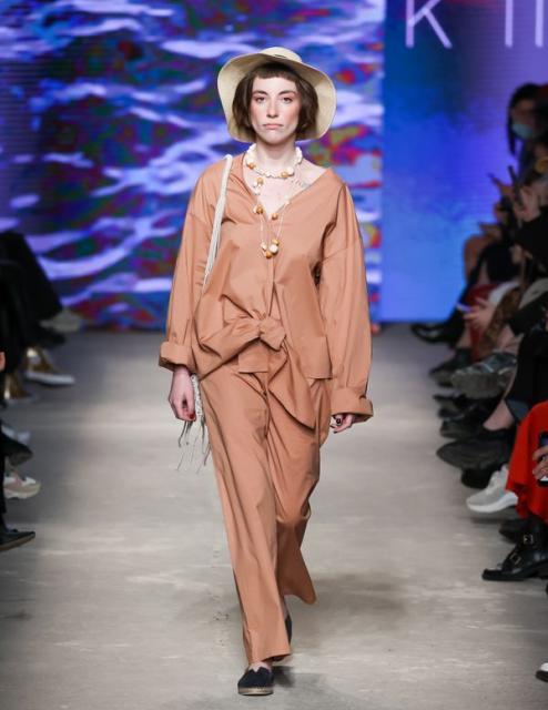 K TITOVA на Mercedes-Benz Fashion Week (92209-K-Titova-Na-MBFW-2021-05.jpg)