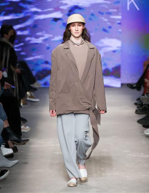 K TITOVA на Mercedes-Benz Fashion Week (92209-K-Titova-Na-MBFW-2021-06.jpg)