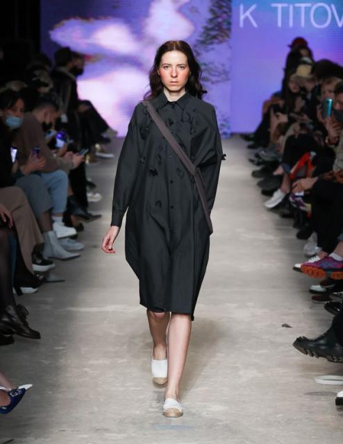 K TITOVA на Mercedes-Benz Fashion Week (92209-K-Titova-Na-MBFW-2021-10.jpg)