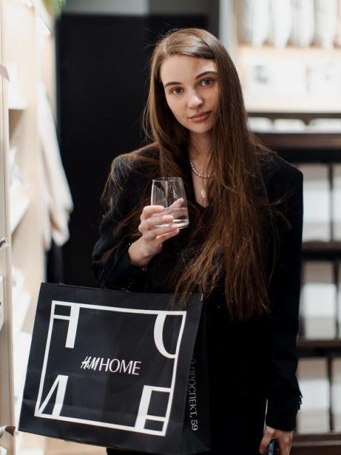Первый H&M Home в Санкт-Петербурге (92272-hm-home-spb-07.jpg)