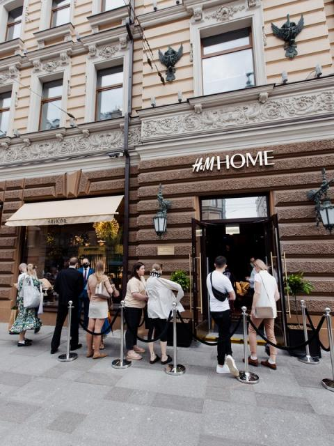 Первый H&M Home в Санкт-Петербурге (92272-hm-home-spb-11.jpg)