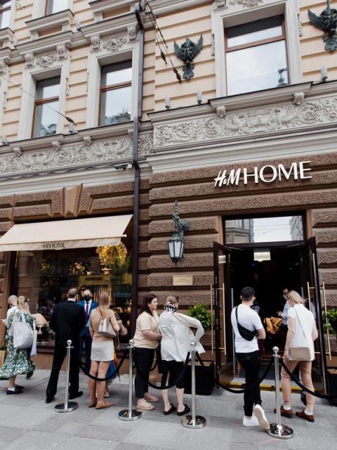 Первый H&M Home в Санкт-Петербурге (92272-hm-home-spb-b.jpg)