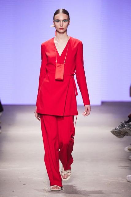 Fashion Rebels на Mercedes-Benz Fashion Week Russia (92349-Fashion-Rebels-Na-MBFW-2021-01.jpg)