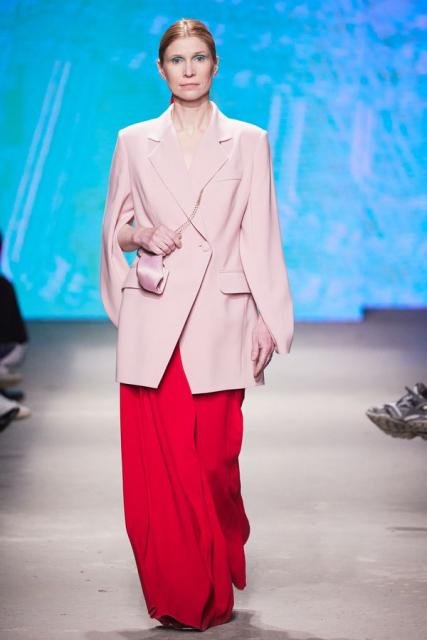 Fashion Rebels на Mercedes-Benz Fashion Week Russia (92349-Fashion-Rebels-Na-MBFW-2021-02.jpg)