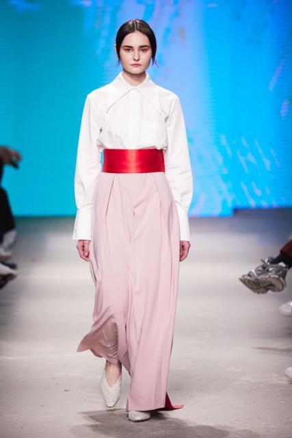Fashion Rebels на Mercedes-Benz Fashion Week Russia (92349-Fashion-Rebels-Na-MBFW-2021-03.jpg)