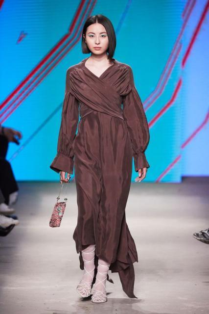 Fashion Rebels на Mercedes-Benz Fashion Week Russia (92349-Fashion-Rebels-Na-MBFW-2021-04.jpg)