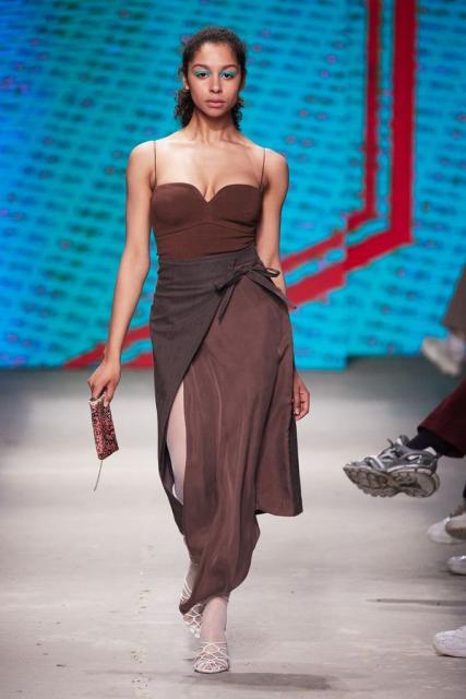 Fashion Rebels на Mercedes-Benz Fashion Week Russia (92349-Fashion-Rebels-Na-MBFW-2021-05.jpg)