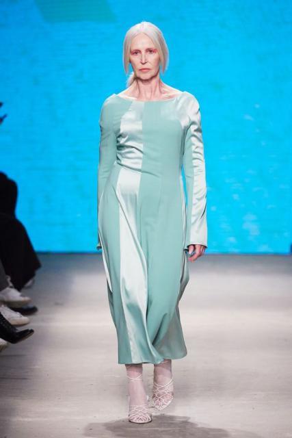 Fashion Rebels на Mercedes-Benz Fashion Week Russia (92349-Fashion-Rebels-Na-MBFW-2021-06.jpg)