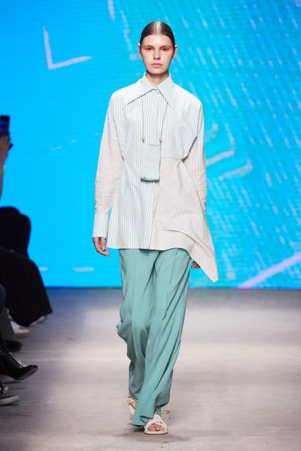 Fashion Rebels на Mercedes-Benz Fashion Week Russia (92349-Fashion-Rebels-Na-MBFW-2021-09.jpg)