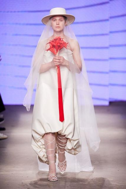 Fashion Rebels на Mercedes-Benz Fashion Week Russia (92349-Fashion-Rebels-Na-MBFW-2021-b.jpg)
