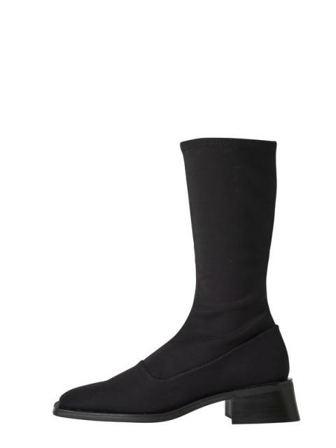 Vagabond Shoemakers FW-2021/22 (осень-зима 2021/22) (93396-vagabond-shoemakers-fw-2021-22-03.jpg)