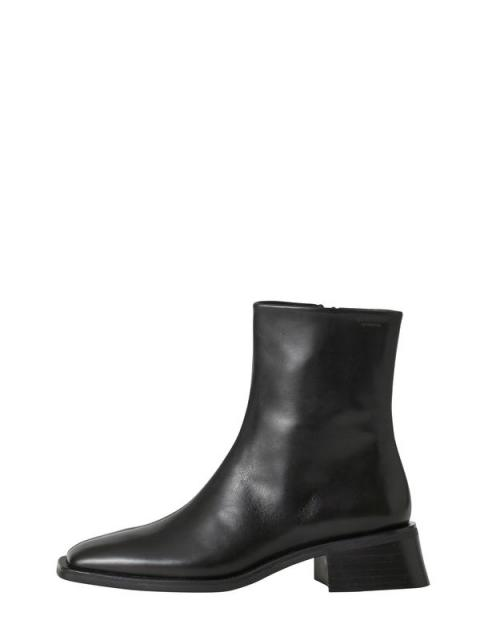 Vagabond Shoemakers FW-2021/22 (осень-зима 2021/22) (93396-vagabond-shoemakers-fw-2021-22-07.jpg)