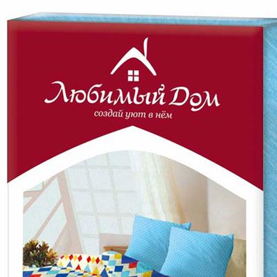 Новые товары для любимого дома (995.s.jpg)