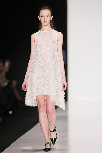 Marina Rimer FW 2014/15 (осень-зима) (MBFWR.Womans.Collection.Marina.Rimer_.FW_.2014.2015.b.jpg)