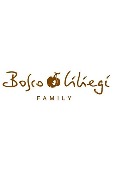 Компания Bosco оденет российских олимпийцев (bosco.b.jpg)