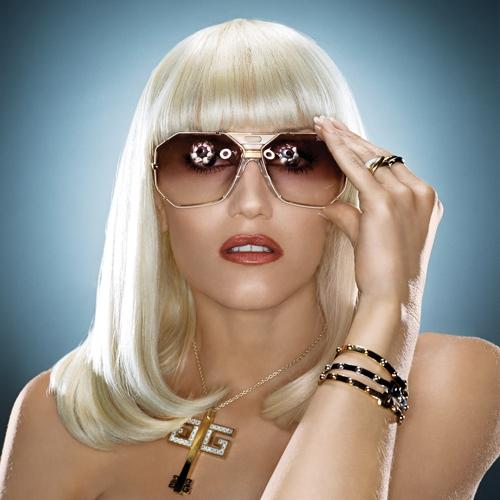 От Гвен Стефани ушел главный дизайнер    Модная линия Гвен Стефани L.A.M.B. совсем недавно потеряла главного дизайнера Zaldy Goc
