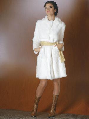 женское пальто осень 2012 фото фото 1