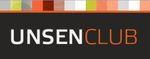 ЮНСЕН Клуб – бизнес-клуб российских производителей одежды